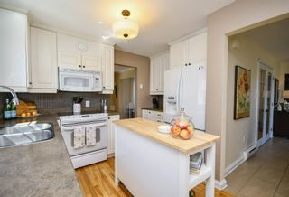 Photo 19: 96 Portland Estates Boulevard in Dartmouth: 17-Woodlawn, Portland Estates, Nantucket Residential for sale (Halifax-Dartmouth)  : MLS®# 202114200
