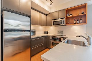"""Photo 12: 2858 WATSON STREET in Vancouver: Mount Pleasant VE Townhouse for sale in """"Domain Townhouse"""" (Vancouver East)  : MLS®# R2514144"""
