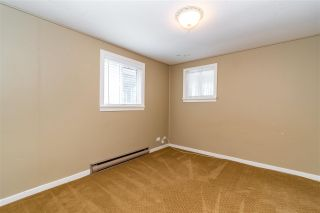 Photo 13: 234 FIRST Avenue: Cultus Lake House for sale : MLS®# R2575826