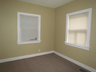 Photo 9: 2262 MCCALLUM RD in ABBOTSFORD: Central Abbotsford House for rent (Abbotsford)