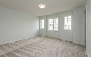 Photo 22: 22327 93 Avenue in Edmonton: Zone 58 House for sale : MLS®# E4260053
