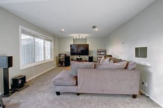 Photo 26: 129 Coral Shores Bay NE in Calgary: Coral Springs Detached for sale : MLS®# A1151471