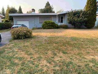 Photo 5: 31849 BEECH Avenue in Abbotsford: Abbotsford West House for sale : MLS®# R2597684