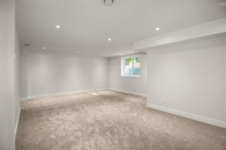 Photo 25: 245 Moss Rock Pl in Victoria: Vi Fairfield West House for sale : MLS®# 886426