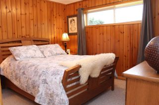 Photo 22: 12 KERRY Crescent in Mackenzie: Mackenzie -Town House for sale (Mackenzie (Zone 69))  : MLS®# R2581866