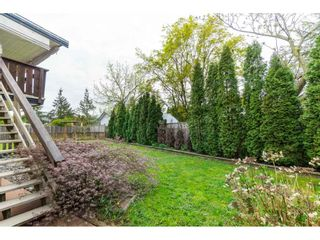 """Photo 19: 22172 46 Avenue in Langley: Murrayville House for sale in """"Murrayville"""" : MLS®# R2451632"""