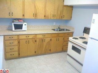 Photo 7: 9781 124A Street in Surrey: Cedar Hills House for sale (North Surrey)  : MLS®# F1223346