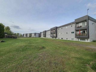 "Photo 3: 308 3644 ARNETT Avenue in Prince George: Pinecone Condo for sale in ""PINEWOOD"" (PG City West (Zone 71))  : MLS®# R2496464"