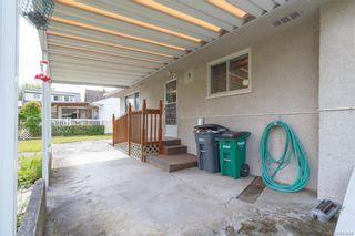 Photo 16: 850 Jasmine Ave in Saanich: SW Marigold House for sale (Saanich West)  : MLS®# 843662