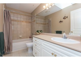 """Photo 14: 19659 JOYNER Place in Pitt Meadows: South Meadows House for sale in """"EMERALD MEADOWS"""" : MLS®# R2134987"""
