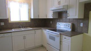 "Photo 3: 9204 96A Avenue in Fort St. John: Fort St. John - City SE House for sale in ""CAMARLO PARK"" (Fort St. John (Zone 60))  : MLS®# R2520038"
