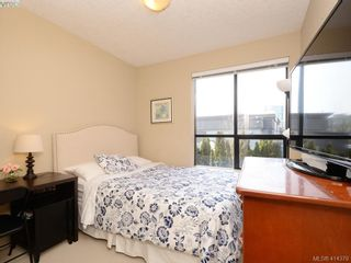 Photo 12: 206 820 Short St in VICTORIA: SE Quadra Condo for sale (Saanich East)  : MLS®# 821875