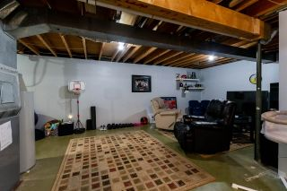 Photo 18: 10418 28A Avenue in Edmonton: Zone 16 Townhouse for sale : MLS®# E4239227