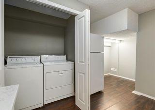 Photo 35: 11235 27 Street SW in Calgary: Cedarbrae Detached for sale : MLS®# A1114953