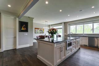 Photo 14: 34 Wexford Way SW in Calgary: West Springs Detached for sale : MLS®# A1113397
