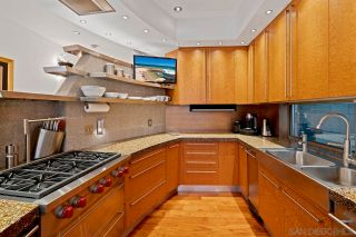 Photo 11: LA JOLLA House for sale : 6 bedrooms : 342 Playa Del Sur