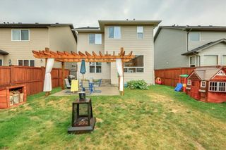 Photo 28: 161 CHAPALINA Heights SE in Calgary: Chaparral Detached for sale : MLS®# C4275162