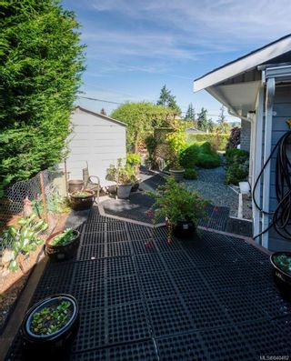 Photo 20: 857 Cecil Blogg Dr in Colwood: Co Triangle House for sale : MLS®# 840482