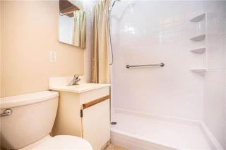 Photo 11: 228 Worthington Avenue in Winnipeg: St Vital Residential for sale (2D)  : MLS®# 1905170