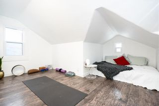 Photo 16: 860 McDermot Avenue in Winnipeg: West End Residential for sale (5A)  : MLS®# 202001298