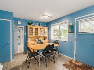 Photo 7: 4656 RAVINE Street in Vancouver: Collingwood VE House for sale (Vancouver East)  : MLS®# R2107811