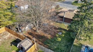 Photo 28: 595 Westwood Drive in Cobourg: House for sale : MLS®# 40044093