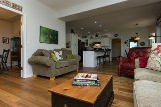 "Photo 13: 15361 57 Avenue in Surrey: Sullivan Station House for sale in ""Sullivan Station"" : MLS®# R2080316"