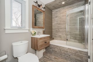Photo 12: 25 Considine Avenue in St. Catharines: House for sale : MLS®# H4046141