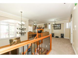 Photo 6: 12550 89A Avenue in Surrey: Queen Mary Park Surrey House for sale : MLS®# F1438329