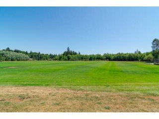 """Photo 20: 14567 64TH Avenue in Surrey: East Newton House for sale in """"SULLIVAN HEIGHTS"""" : MLS®# F1446471"""