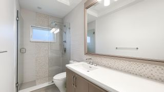 Photo 35: 1256 W 47TH Avenue in Vancouver: South Granville House for sale (Vancouver West)  : MLS®# R2610025