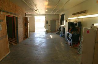 Photo 52: 21 McManus Road: Grindrod House for sale (Shuswap Region)  : MLS®# 10114200
