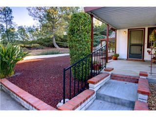 Photo 3: CARLSBAD WEST Manufactured Home for sale : 3 bedrooms : 5427 Kipling Lane in Carlsbad