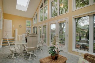 Photo 8: 8709 102 Avenue in Edmonton: Zone 13 House for sale : MLS®# E4176986