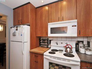 Photo 4: 201 1025 Inverness Rd in VICTORIA: SE Quadra Condo for sale (Saanich East)  : MLS®# 759313