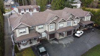 Photo 34: 2395 EAST ROAD: Anmore House for sale (Port Moody)  : MLS®# R2565592