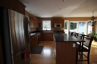 Photo 11: 2858 Phillips Rd in : Sk Phillips North House for sale (Sooke)  : MLS®# 867290