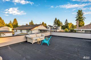 Photo 27: 12515 97 Avenue in Surrey: Cedar Hills House for sale (North Surrey)  : MLS®# R2620978