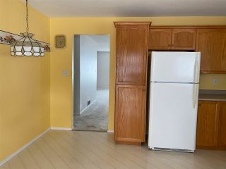 "Photo 9: 13 45175 WELLS Road in Chilliwack: Sardis West Vedder Rd Townhouse for sale in ""Wellsbrooke"" (Sardis)  : MLS®# R2585586"