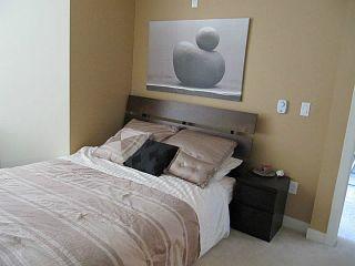 Photo 6: 413 1633 MACKAY Avenue in North Vancouver: Pemberton NV Condo for sale : MLS®# V993603