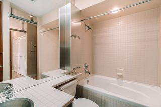 """Photo 22: 506 1072 HAMILTON Street in Vancouver: Yaletown Condo for sale in """"CRANDALL"""" (Vancouver West)  : MLS®# R2619002"""