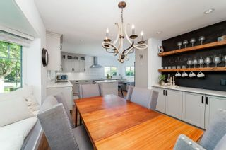 Photo 6: 6486 YEW Street in Vancouver: Kerrisdale House for sale (Vancouver West)  : MLS®# R2620297