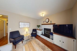 Photo 16: 9 Hawkbury Place NW in Calgary: Hawkwood Detached for sale : MLS®# A1136122