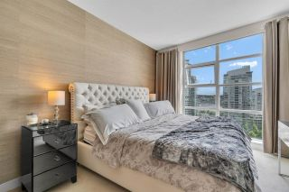 Photo 16: 1801 638 BEACH CRESCENT in Vancouver: Yaletown Condo for sale (Vancouver West)  : MLS®# R2485119