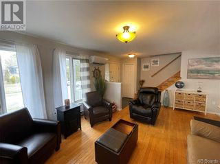 Photo 11: 4 Hill Street in St. Stephen: House for sale : MLS®# NB056878