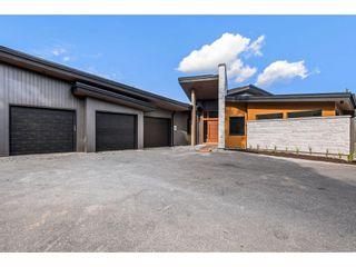 "Photo 50: 29798 GIBSON Avenue in Abbotsford: Bradner House for sale in ""Bradner"" : MLS®# R2620996"