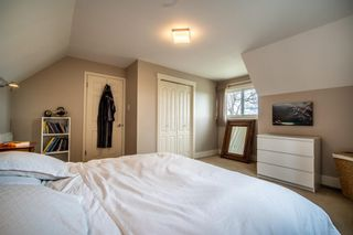 Photo 13: 3216 Lancaster Way SW in Calgary: Lakeview Detached for sale : MLS®# A1106512