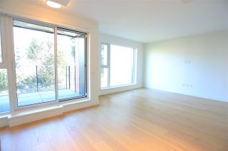Photo 2: 608 1561 W 57TH Avenue in Vancouver: South Granville Condo for sale (Vancouver West)  : MLS®# R2536669