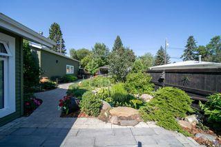Photo 36: 9208 69 Street in Edmonton: Zone 18 House for sale : MLS®# E4253580