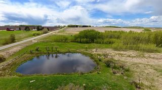 Photo 12: Twp Rd 290: Rural Mountain View County Land for sale : MLS®# C4278326